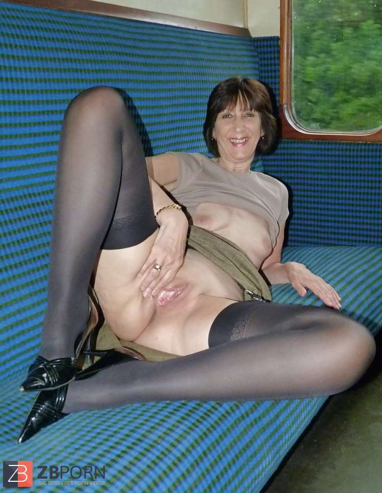Janet From Hull  Zb Porn-4956