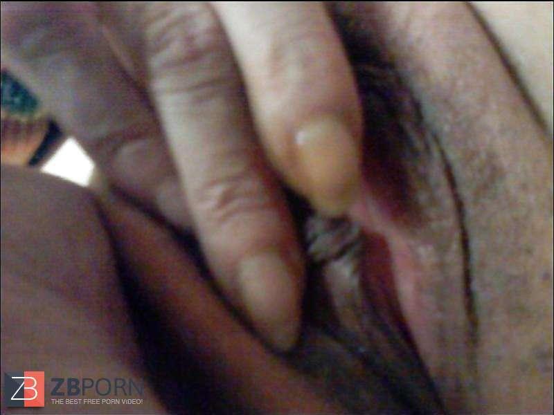 Thai massage dülmen