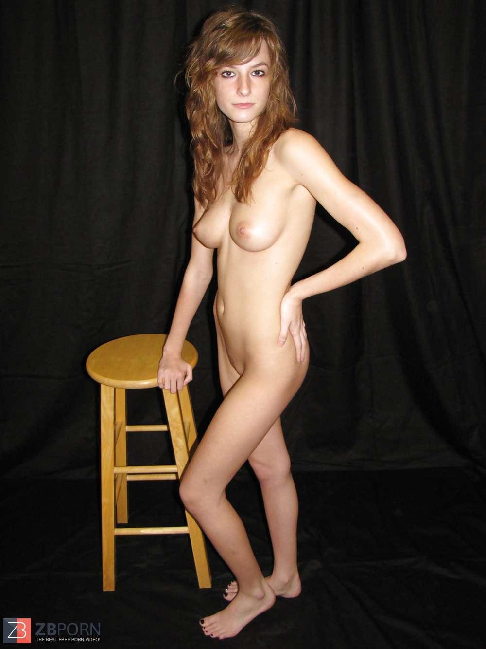 Porn Fotoshooting