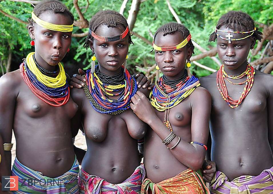 Superstar Naked Tribe Videos Pics