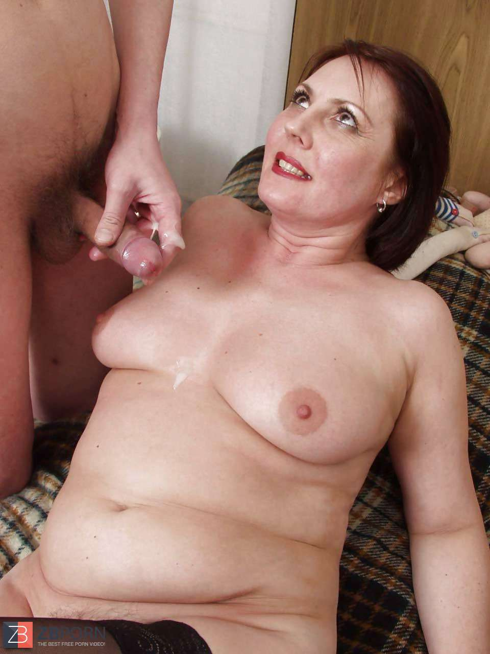 Mom Teen Porn Video