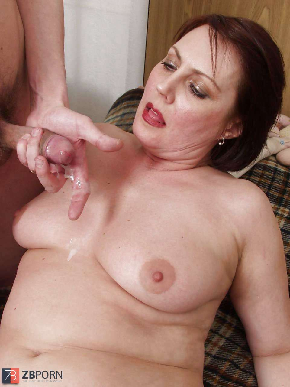 Hd Porn Pictures Free