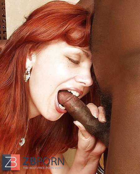 White Mature Doll Love A Ebony Sausage  Zb Porn-7118