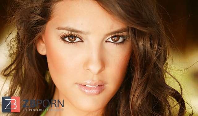 Sandra Valencia / ZB Porn
