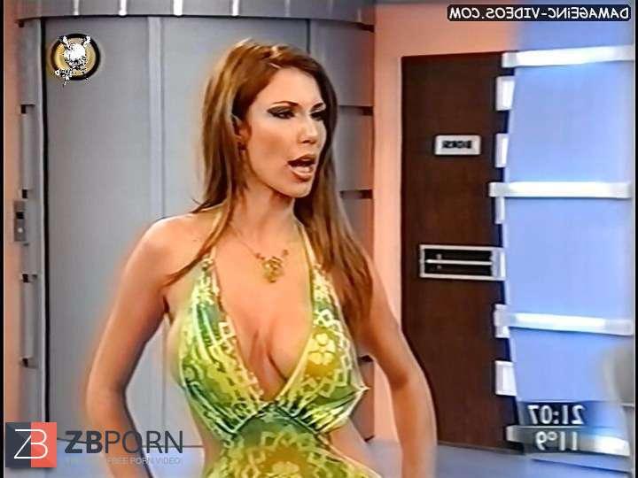 Celina Rucci / ZB Porn