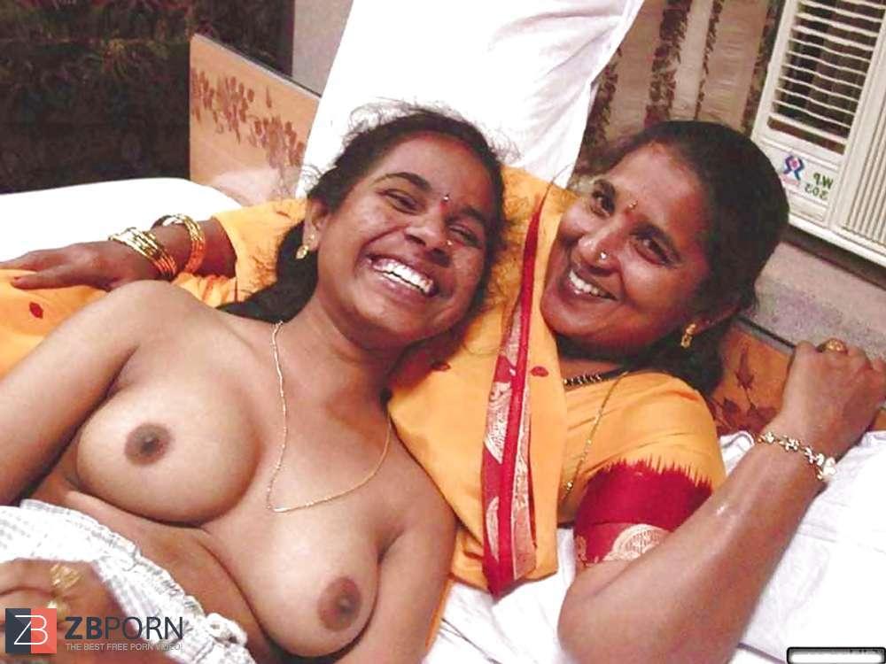 Arabian nude ladies