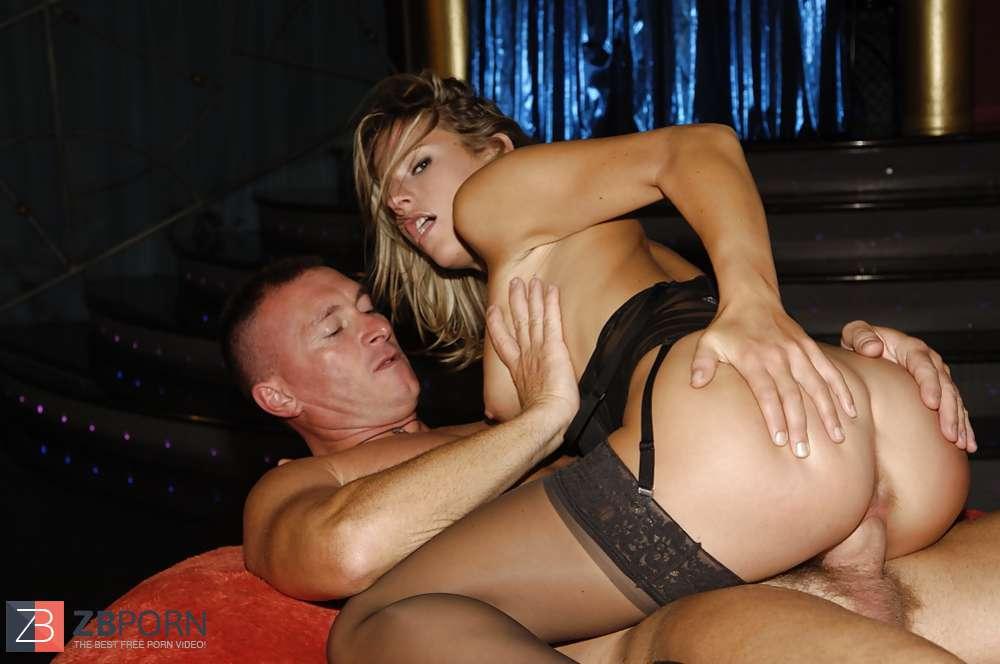 Justin biber porno