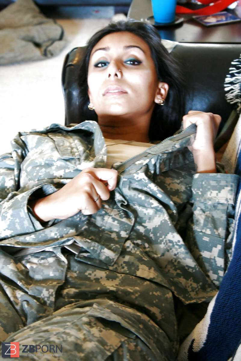 mowry-actress-army-sex-movie