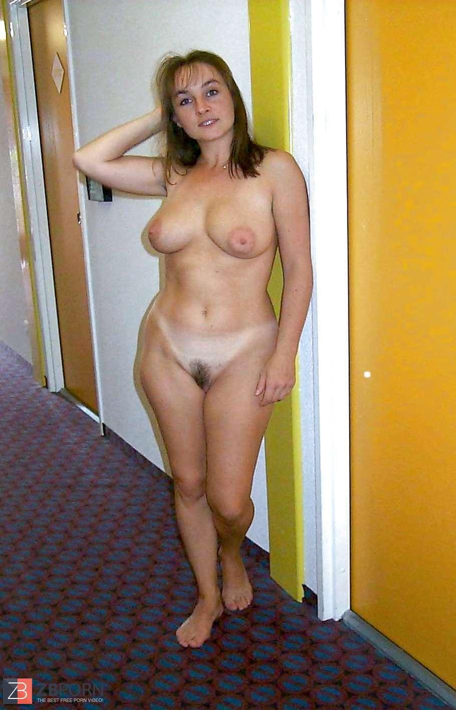 videos Amature wife