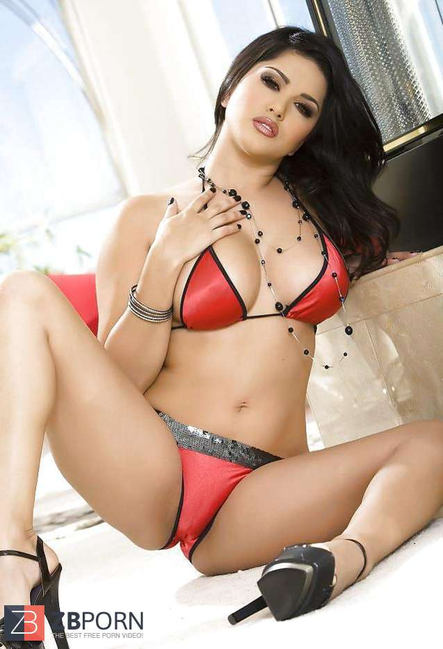 Naked Bollywood Women  Zb Porn-6576