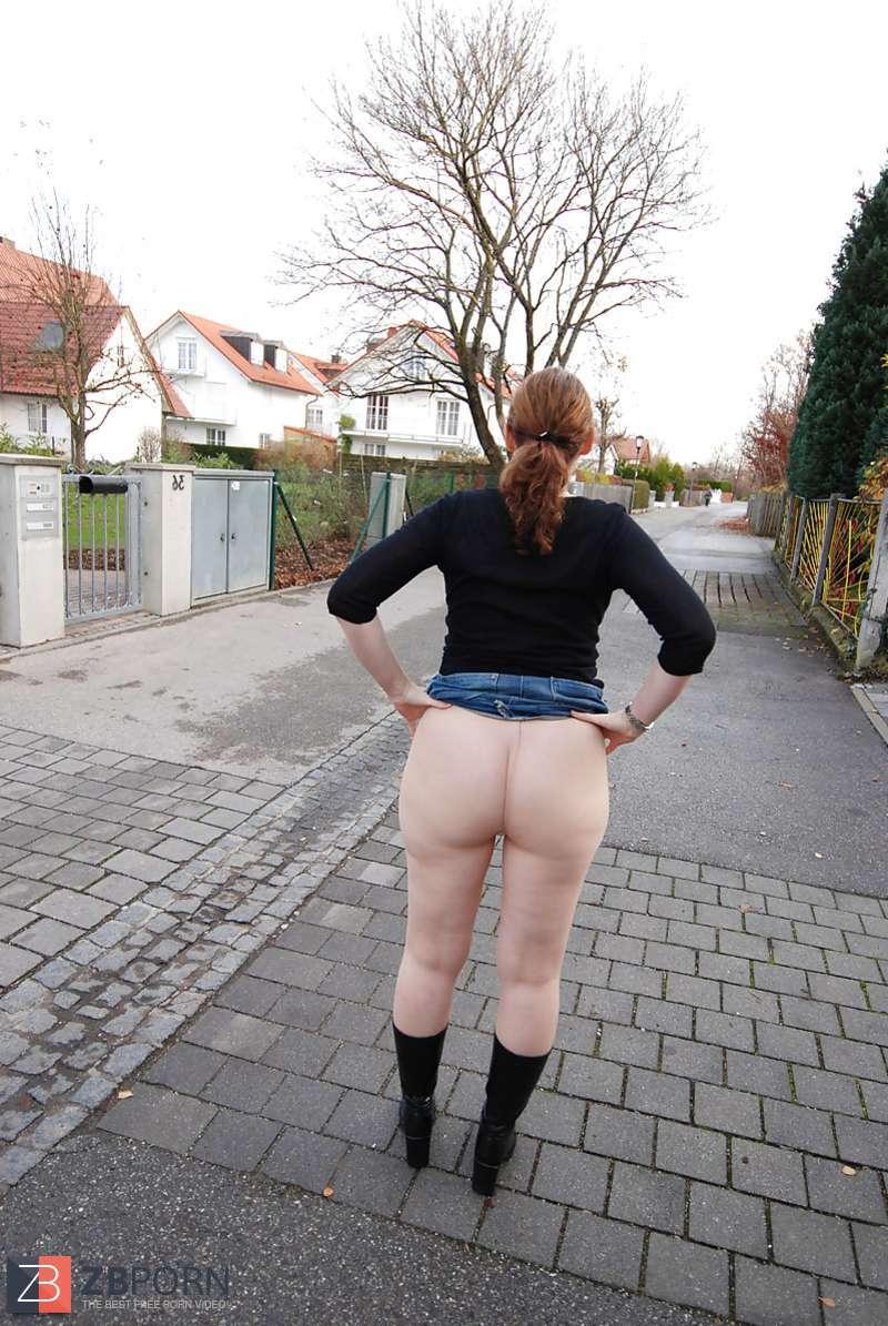 Berlin Frivol