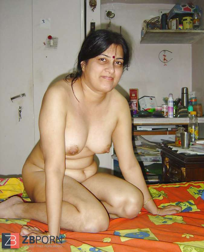 Indian top 10 porn actress