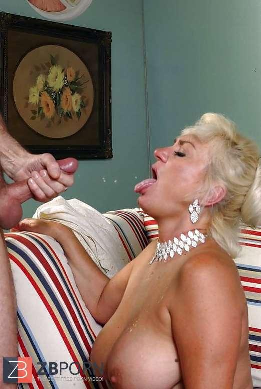 anya szex MPEG