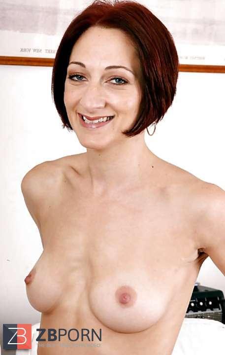 Lexi Simone