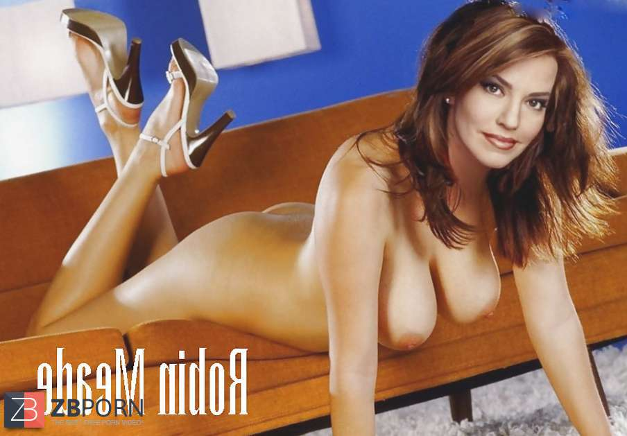 young-robin-meade-naked-pics-dutta