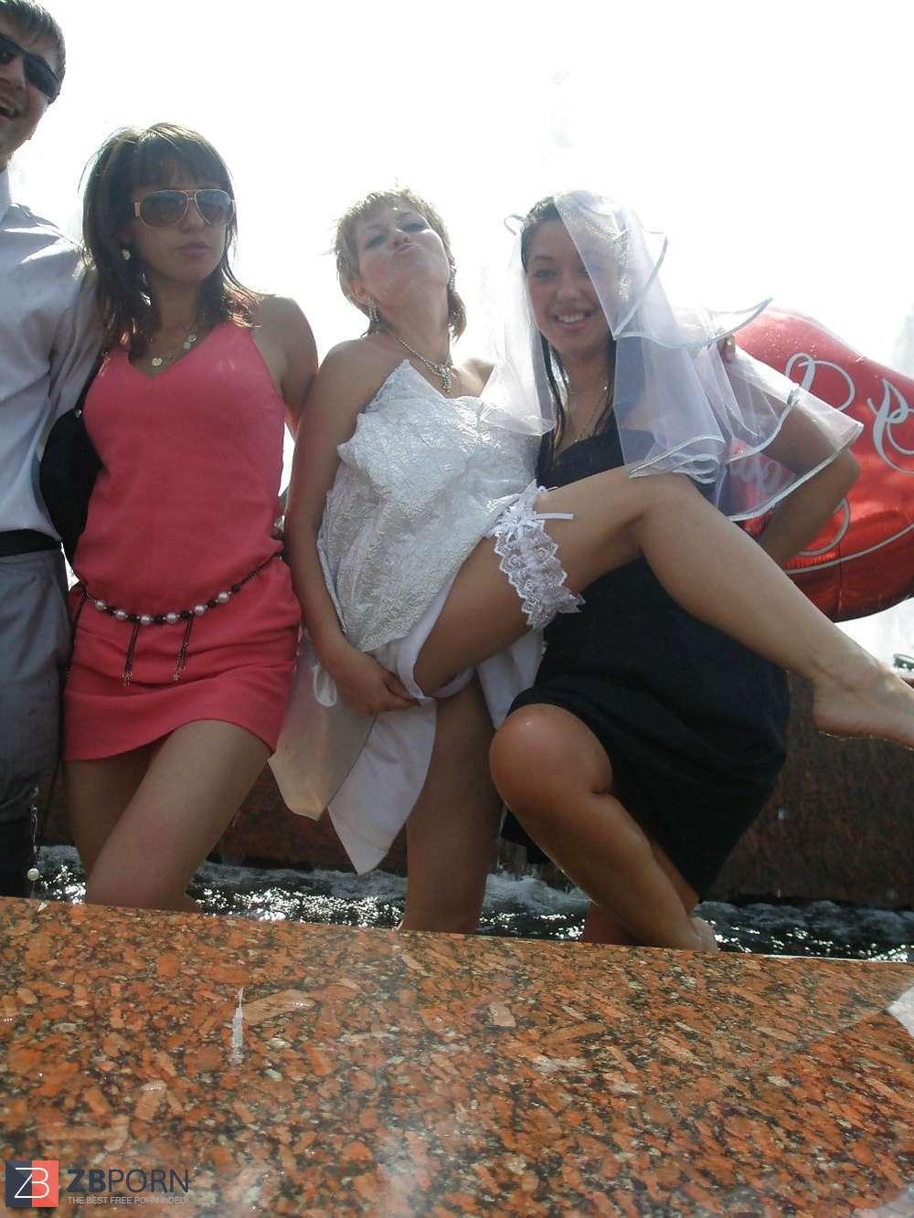 Admin recommends Jane fonda threesome details