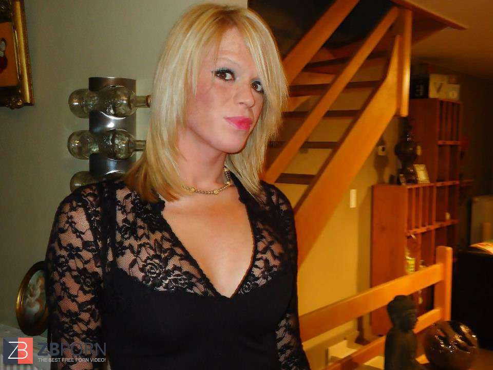 Celine Dutch handsome stunner. smash her stiff!!! / ZB Porn