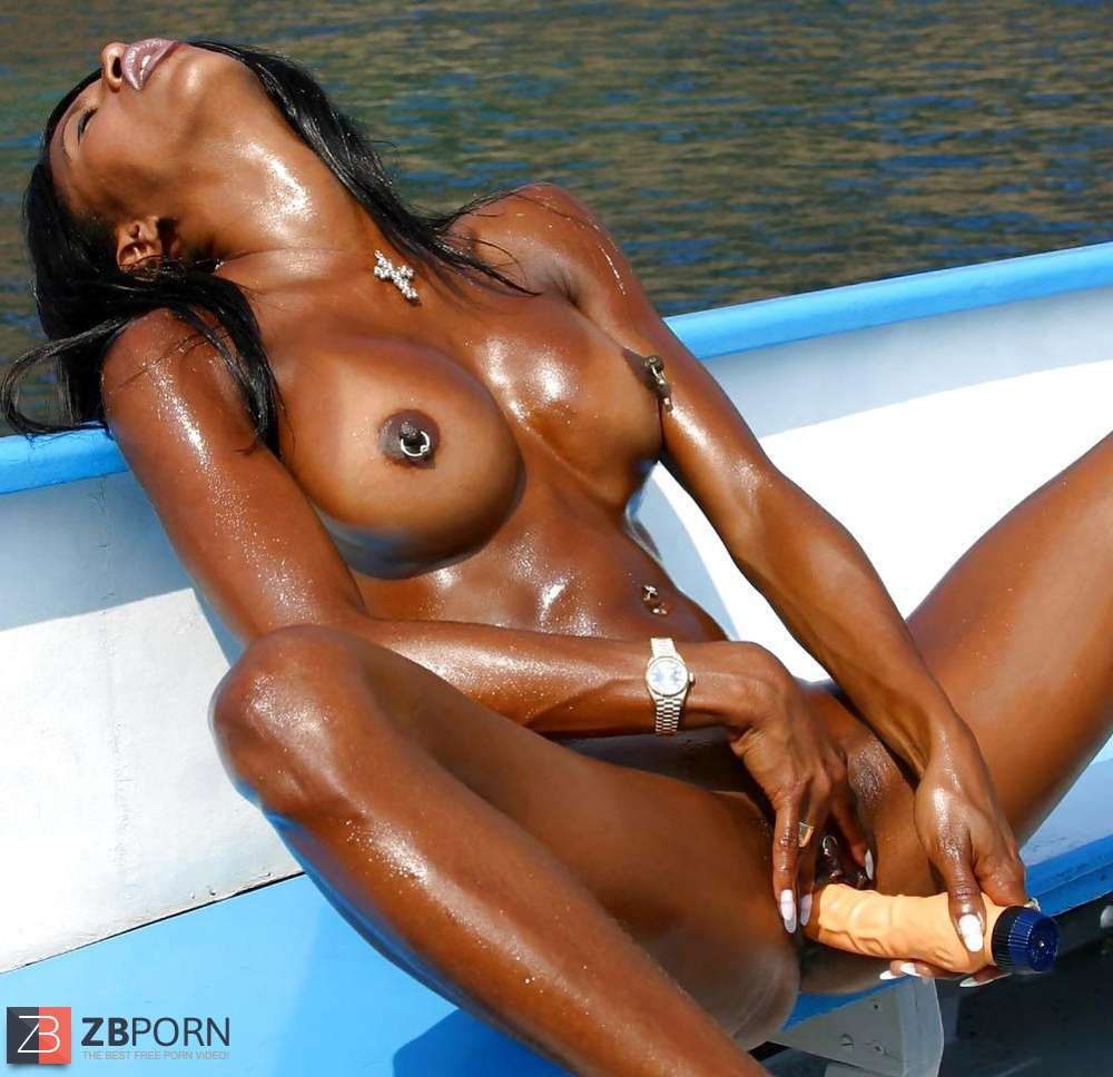 hot nude pornstars pussy