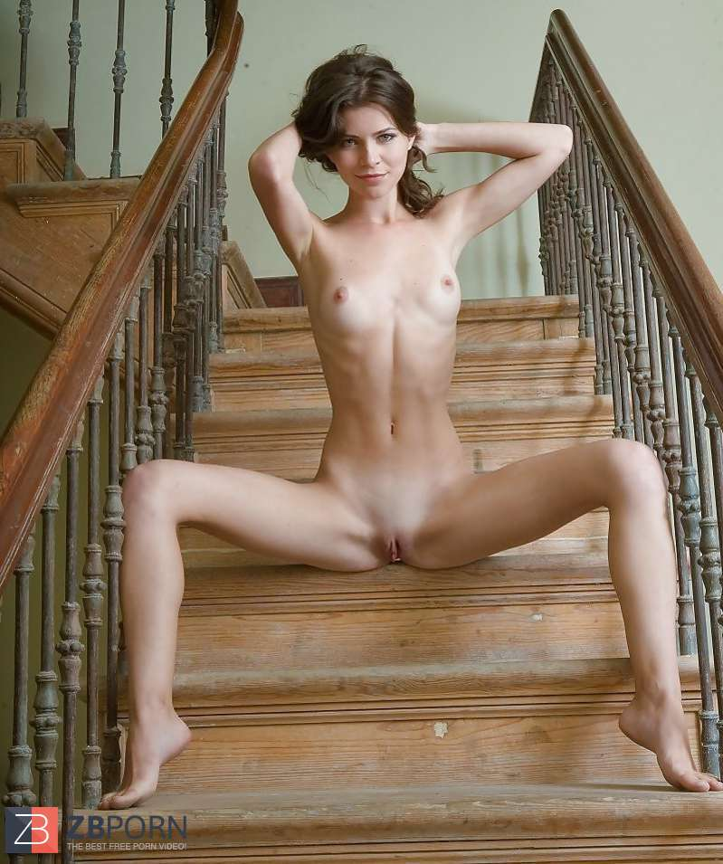 Stairway to heaven porn video tube