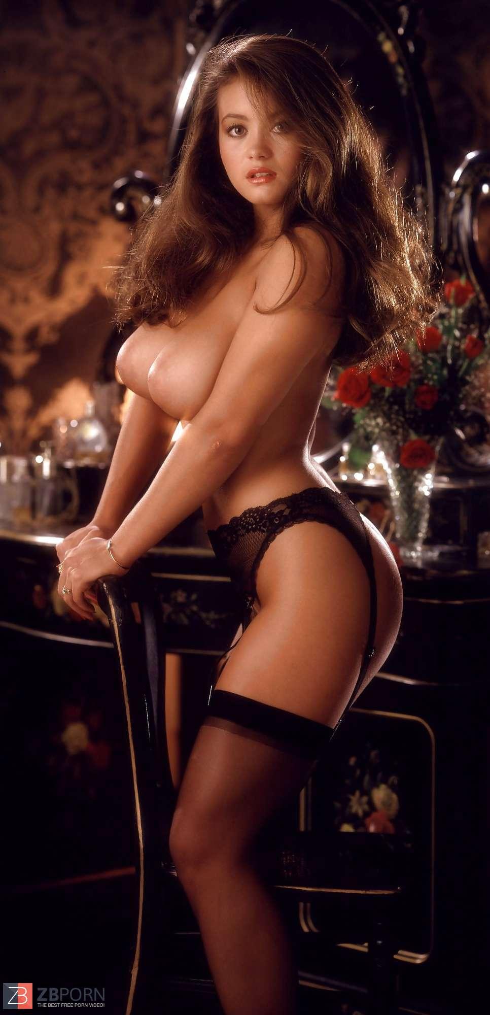 Andressa Soares Naked vintage breasts - alana soares / zb porn