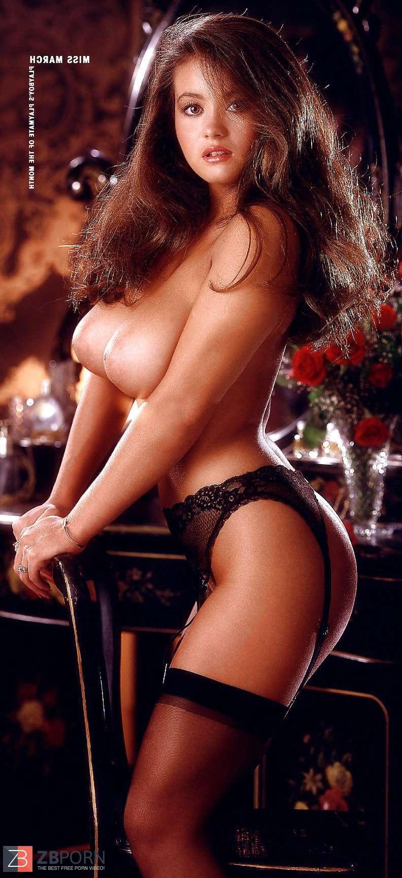 Andressa Soares Nude Photos vintage breasts - alana soares / zb porn