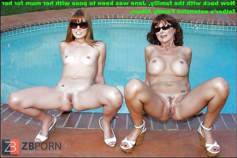 Free porn videos girl pissing