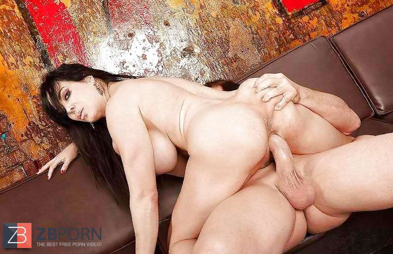 Chyna Hard-Core Wwf To Jerkoff N Spunk Over  Zb Porn-1434