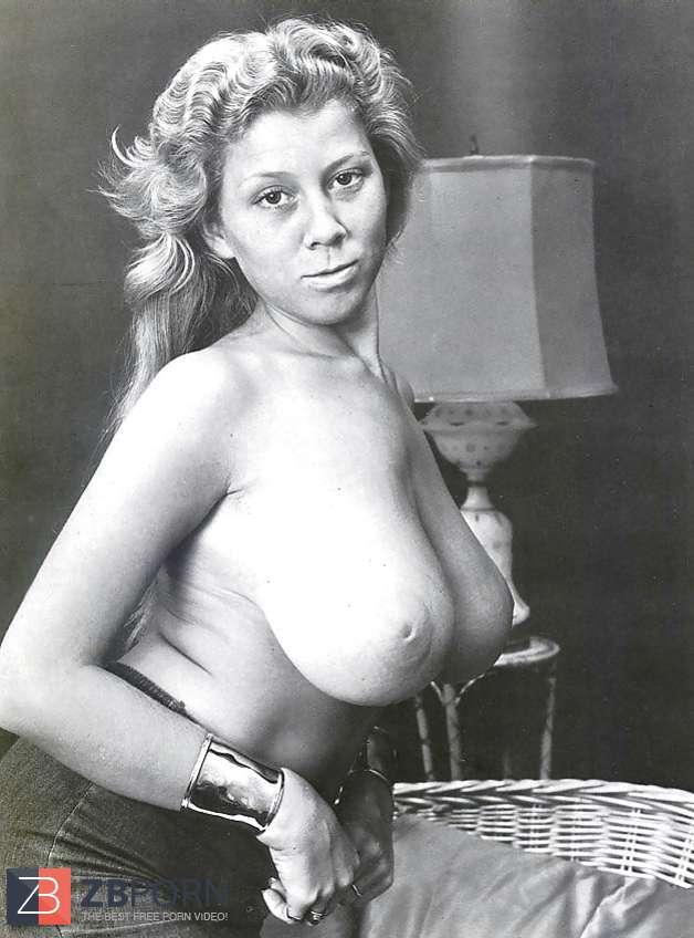 Dawn Knudsen Porn