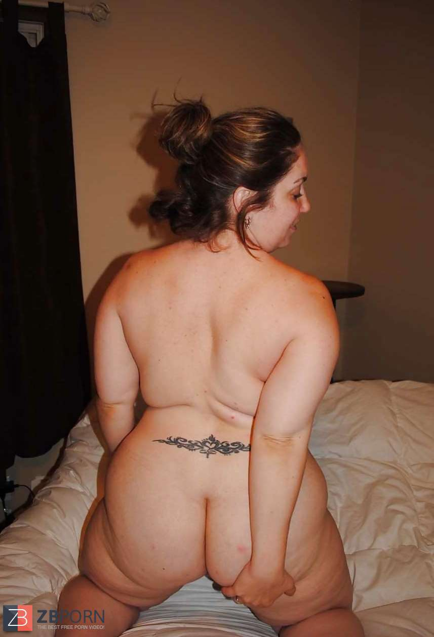foto porno de gordas dječje ulje i analni seks