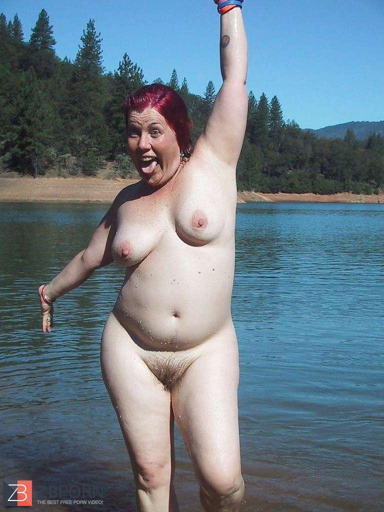 Fat girls nepal nudist bbw licking archive porno