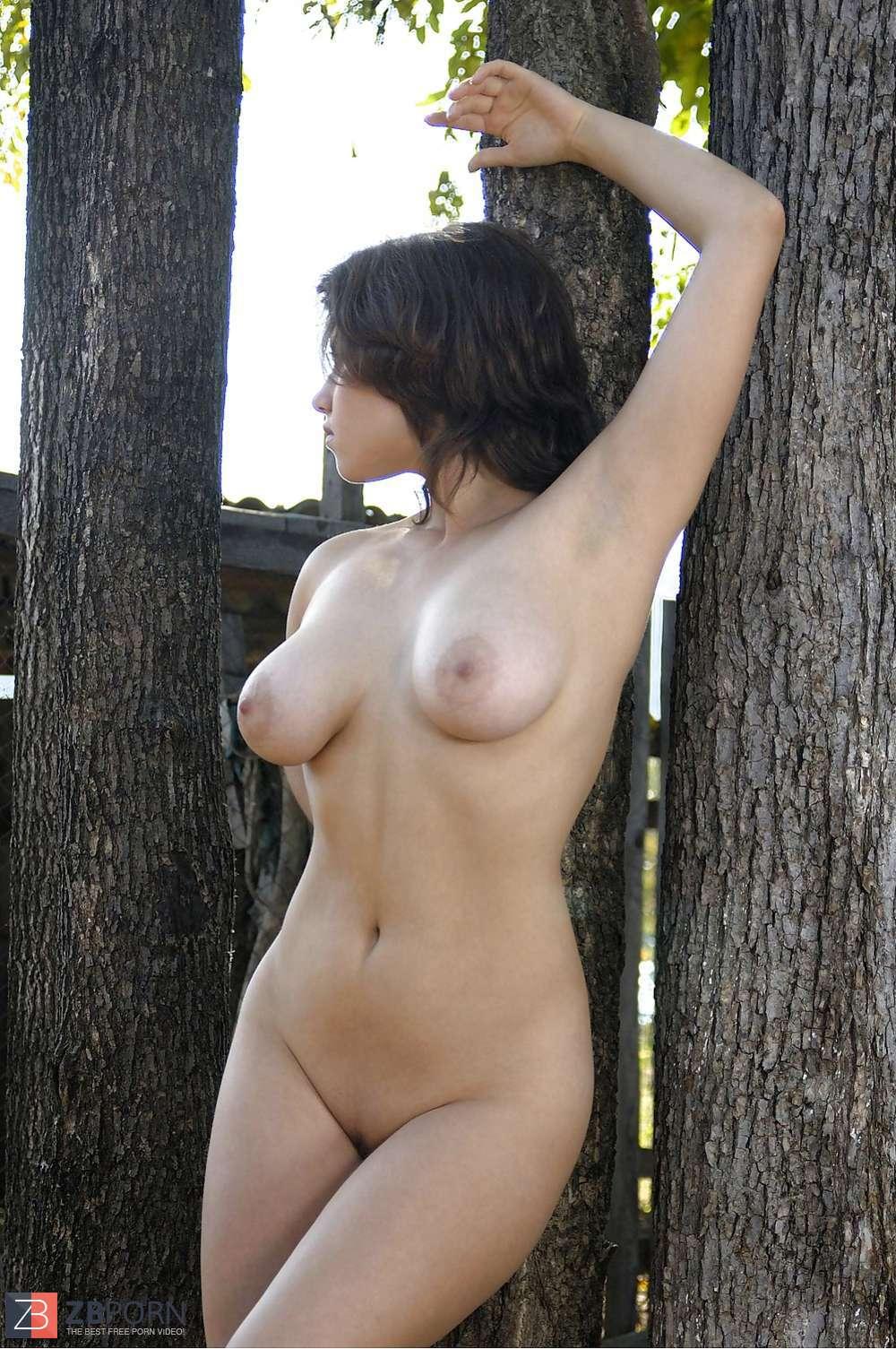 Paloma Porn