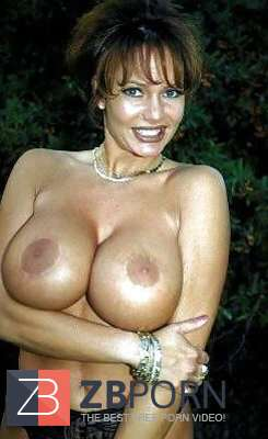 Lesbean free porno videos