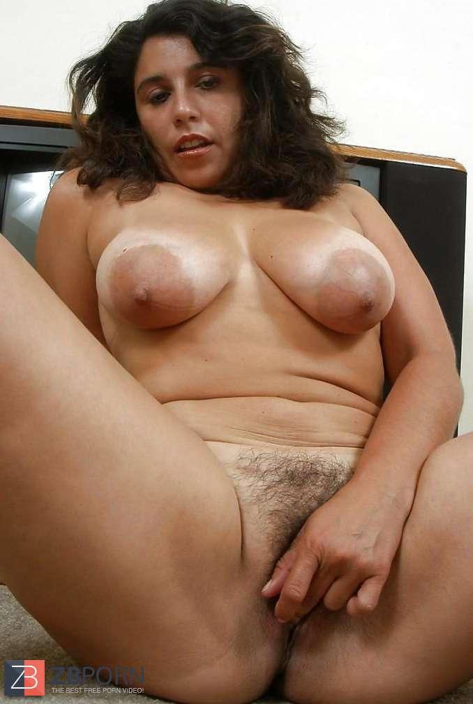 Mature Latina Gloria  Zb Porn-9784