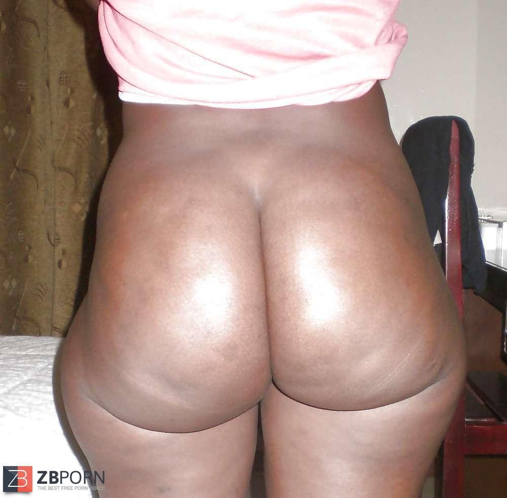 Ebony Slow Wet Pussy Fuck