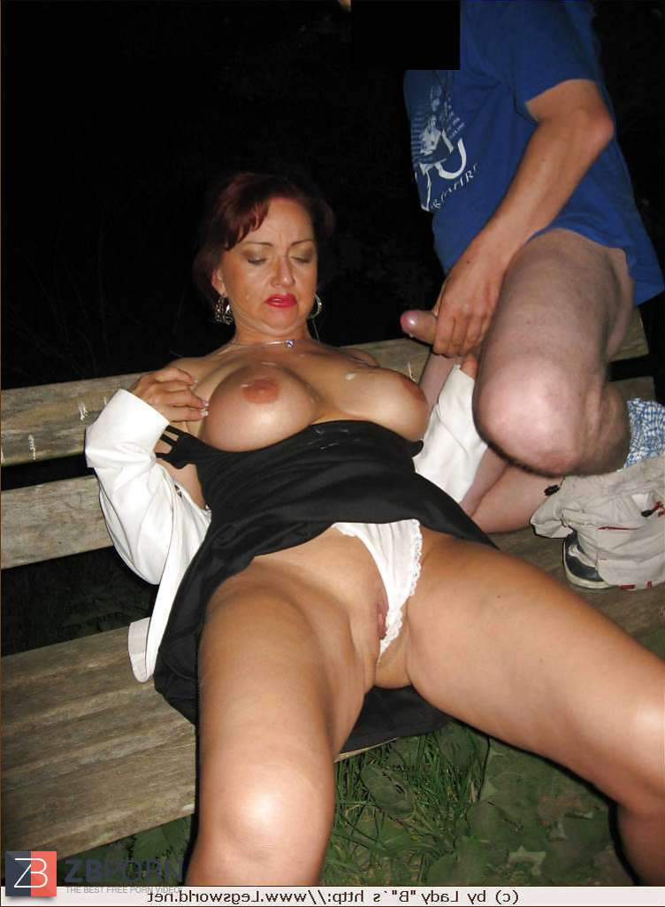 Mature Housewives Porn Pics
