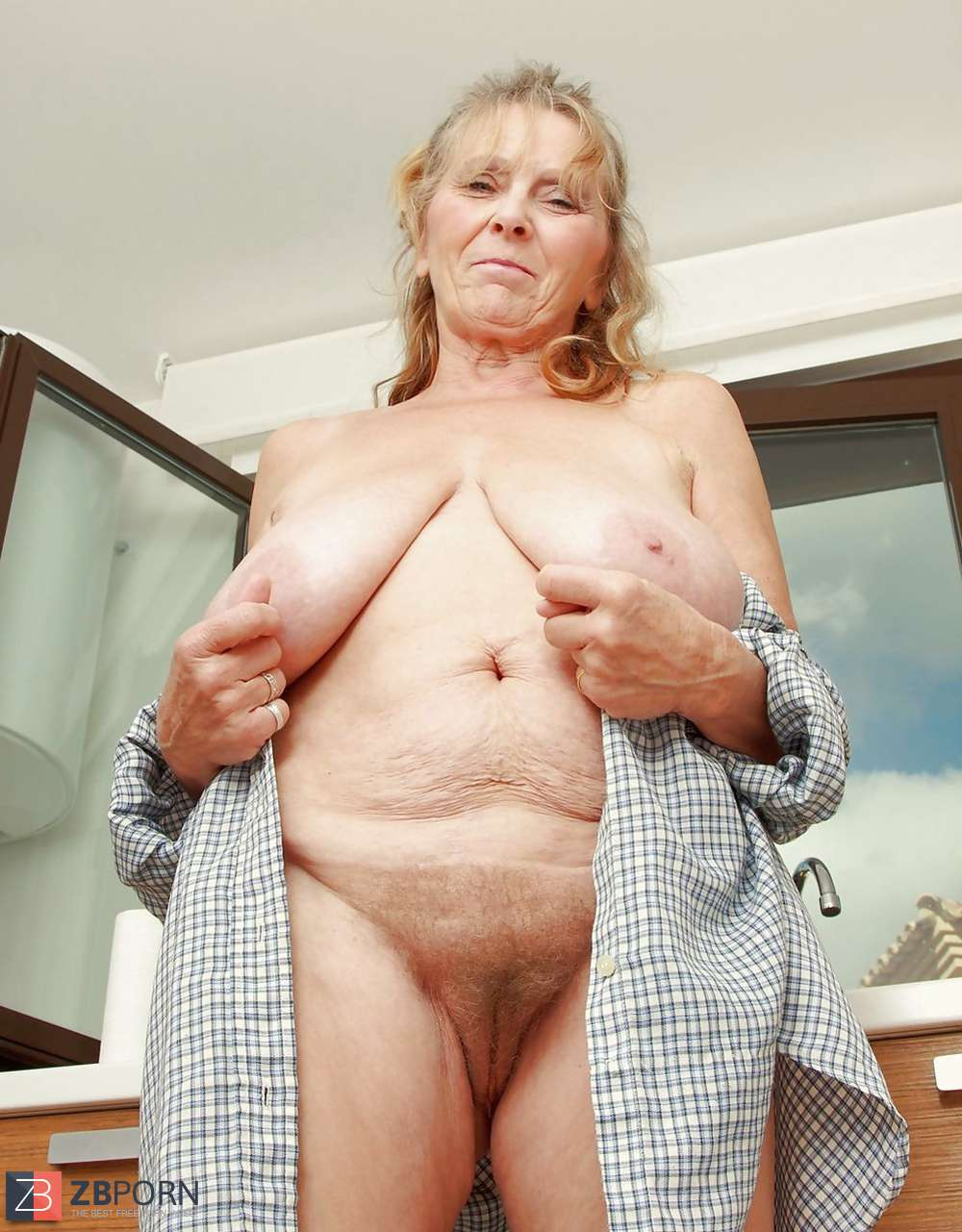ältere frauen granny mature nl