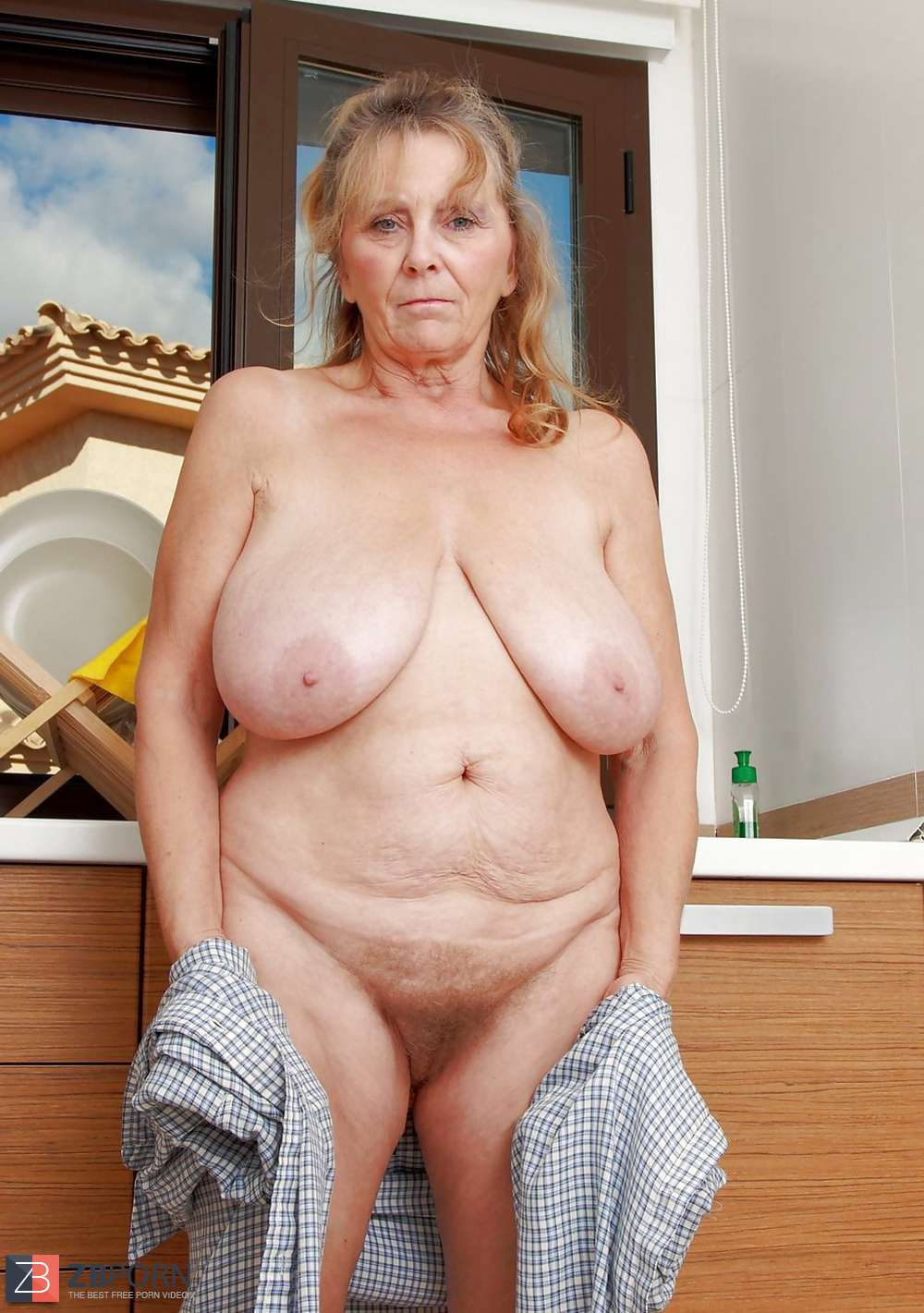 Old nude pic gallery