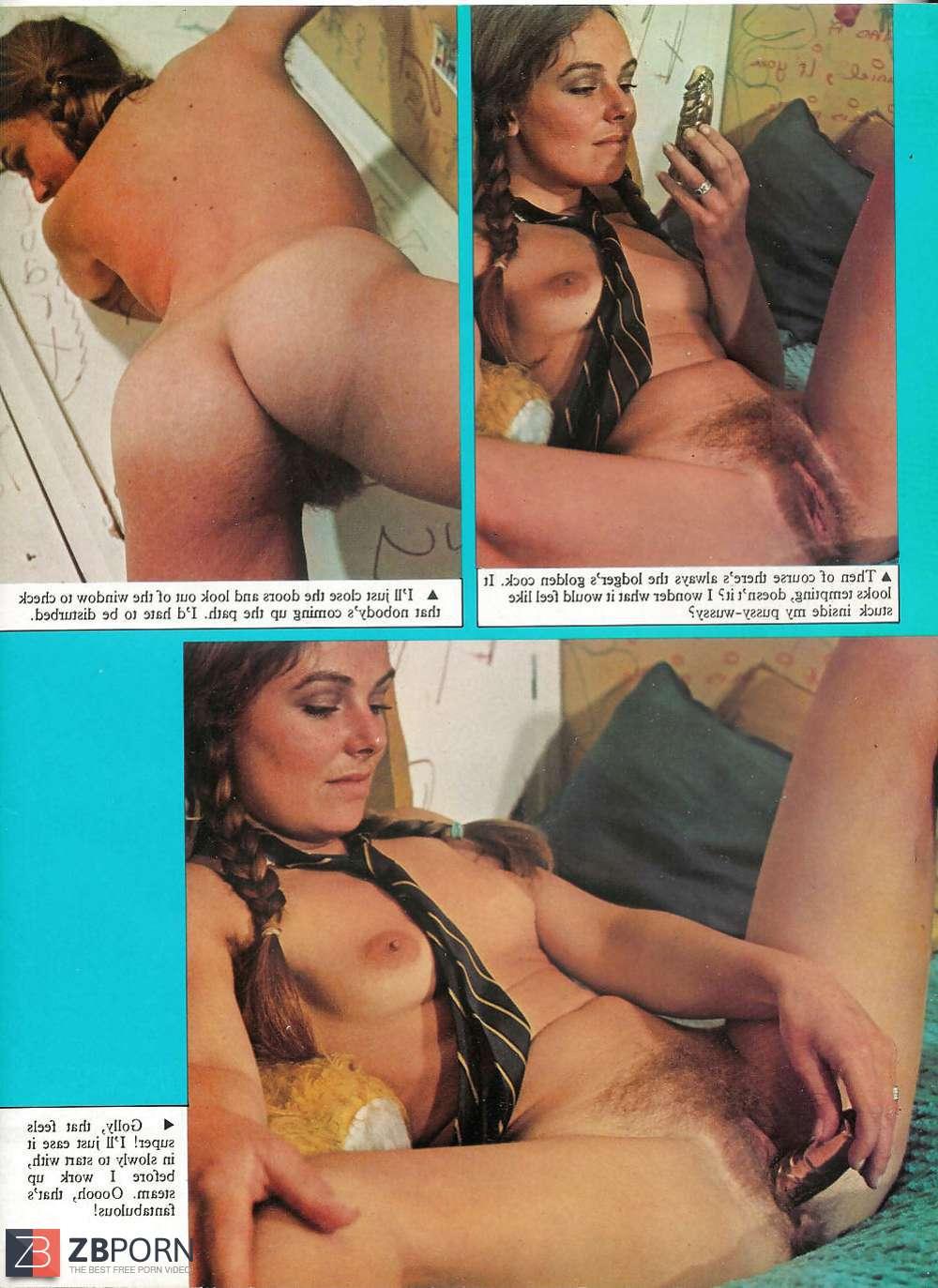 Sylvie meis porn
