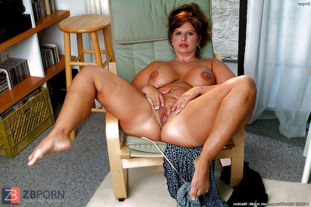 Katarina Mature Mummy  Zb Porn-4585
