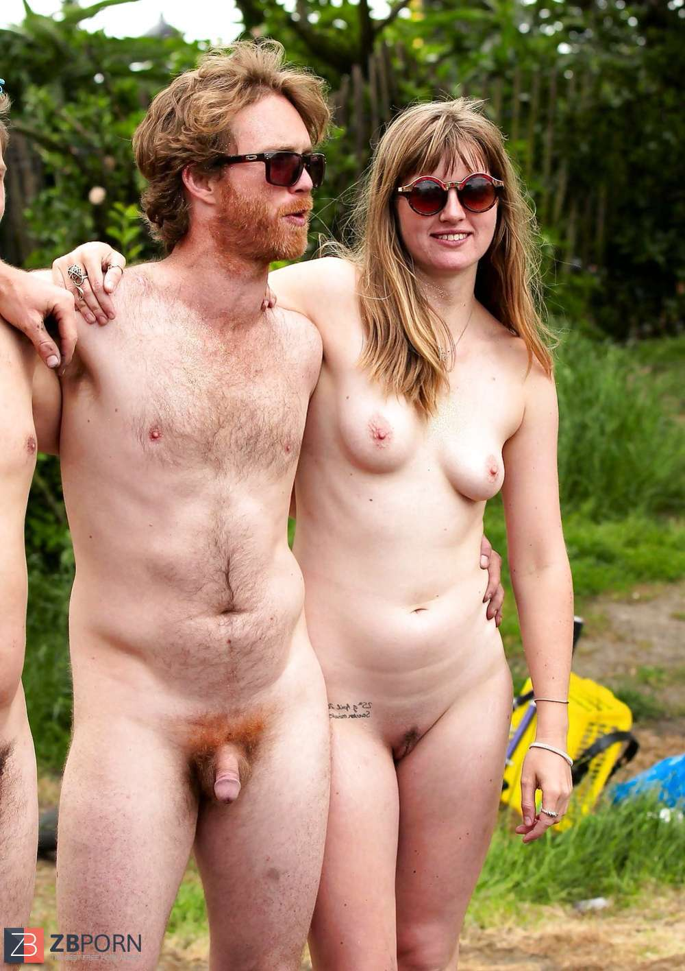 My awkward sexual adventure nude scenes