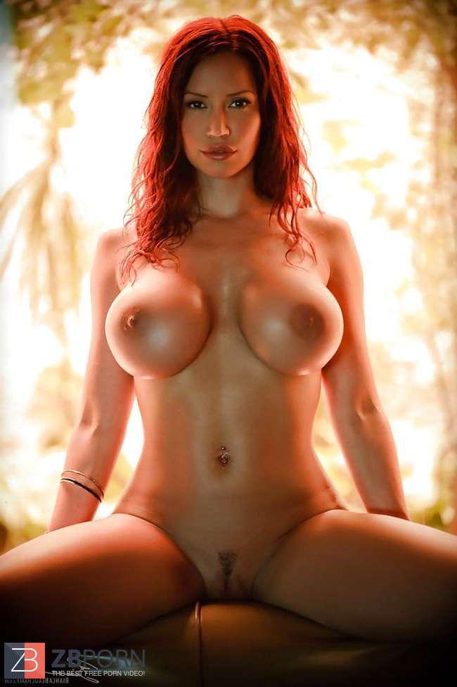 Nude sex in bed orgasms