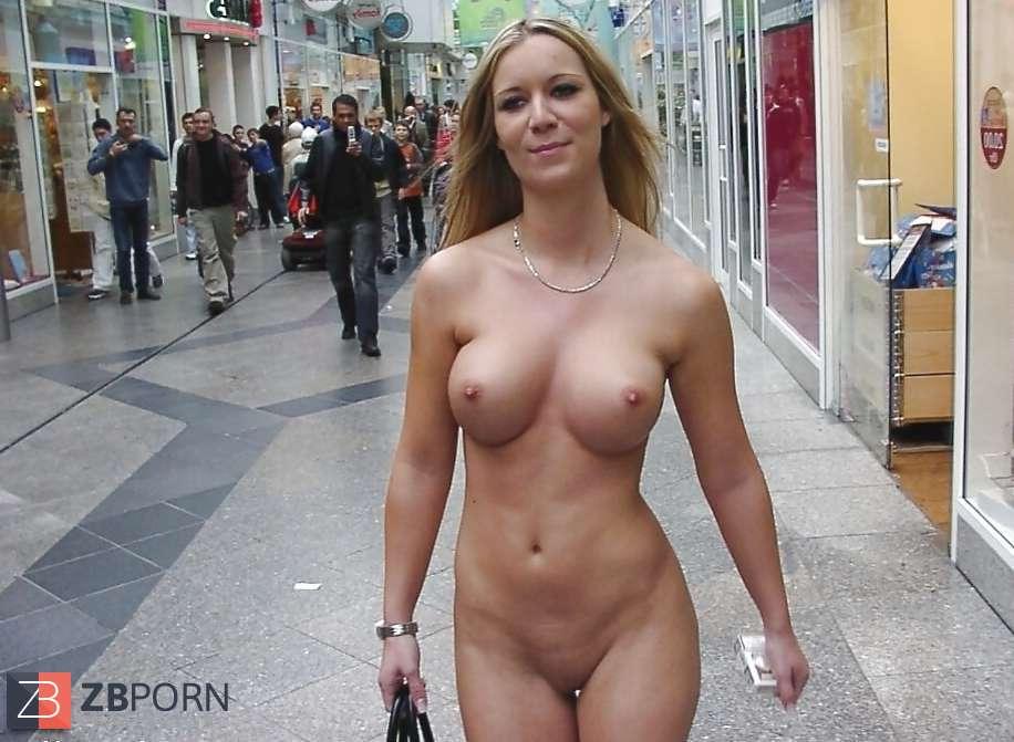 Klöckner naked julia Julia Kloeckner