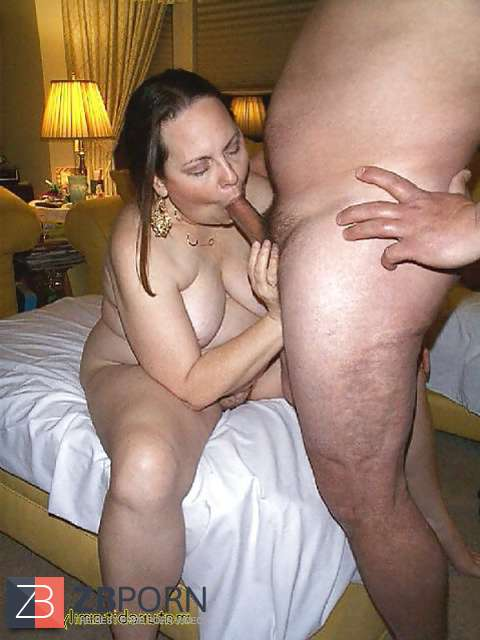 Hot mom sex pictures