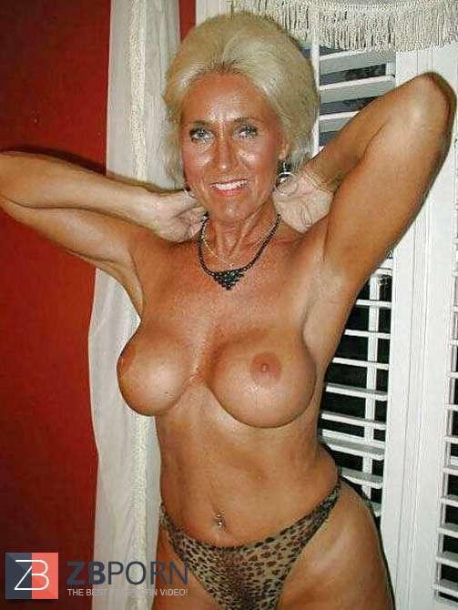 Cayla lyons nude