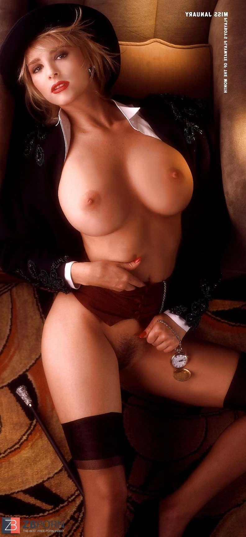 Videos Playboy