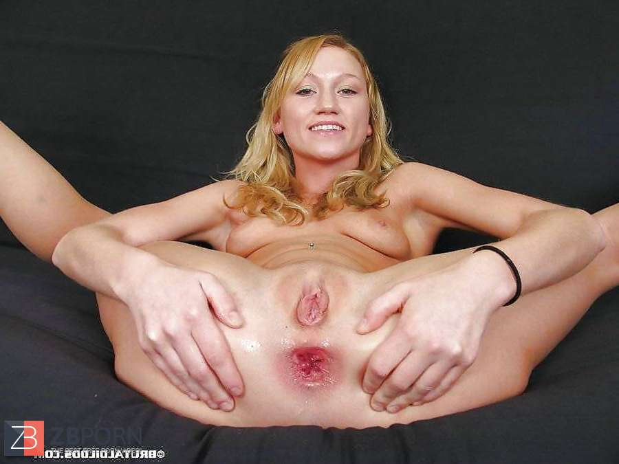 Besamen Porn