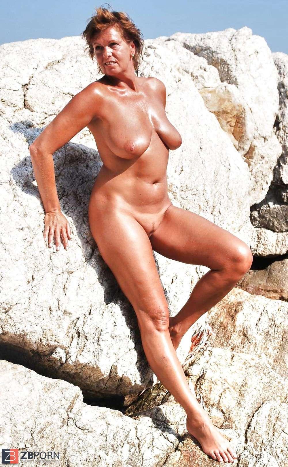 Celia lora nude pics