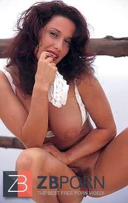 Erika Bella Porno
