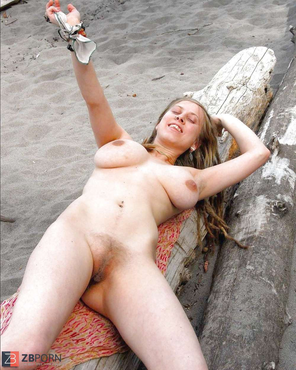 Sex On Nude Beach Pics