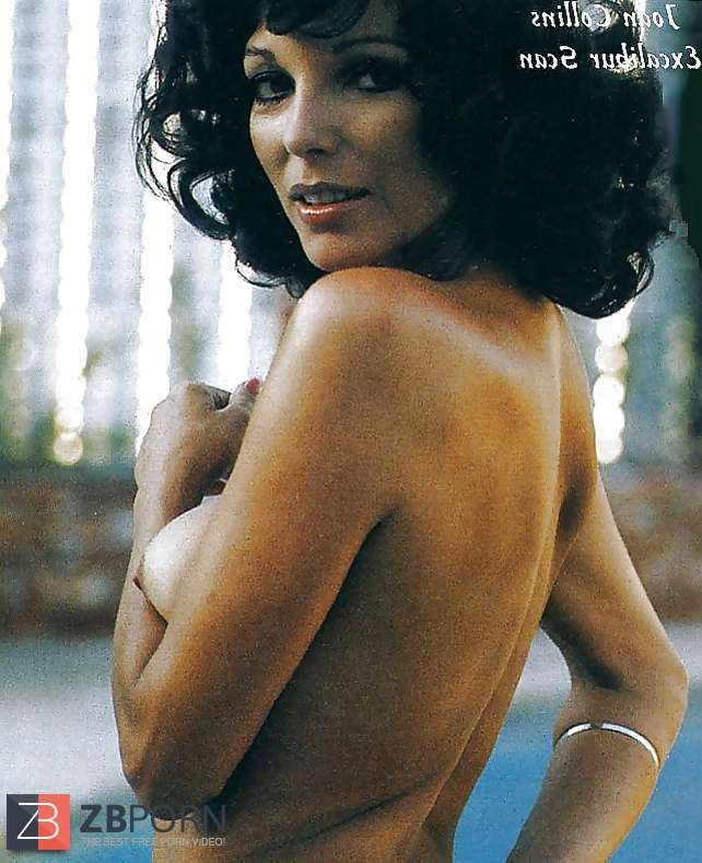 Showing Porn Images For Joan Collins Pics Porn